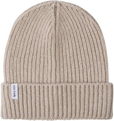 Holden Men's Watch Beanie