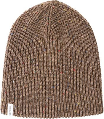 Holden Men's Windward Beanie