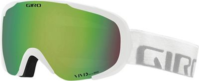 Giro Men's Compass Goggle