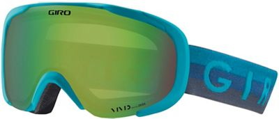 Giro Women's Field Goggle