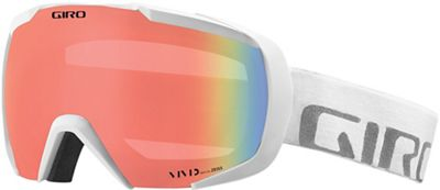 Giro Men's Onset Goggle