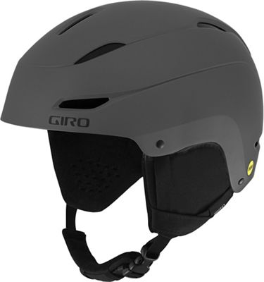 Giro Men's Ratio MIPS Snow Helmet