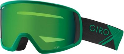 Giro Men's Scan Goggle