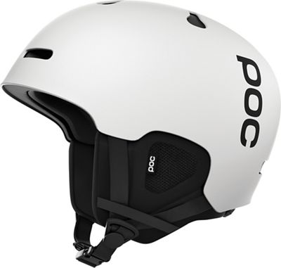 POC Sports Auric Cut Communication