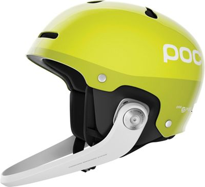 POC Sports Artic SL SPIN Helmet