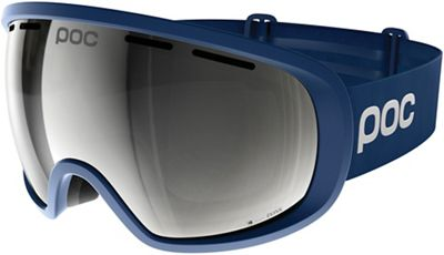 POC Sports Fovea Clarity Comp AD Goggle