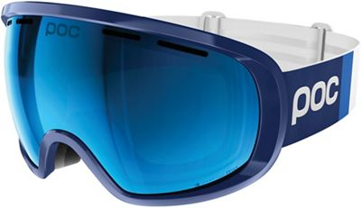POC Sports Fovea Clarity Comp Goggle