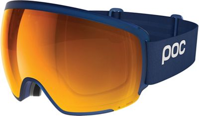 POC Orb Clarity Goggle