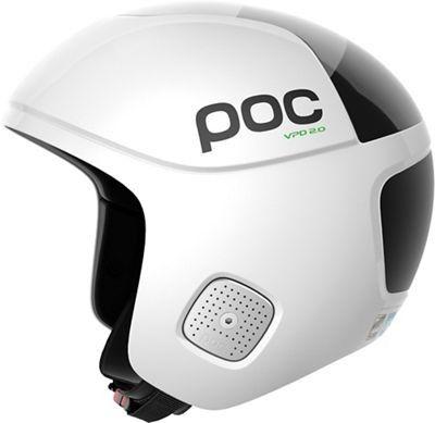 POC Sports Skull Orbic Comp SPIN Helmet