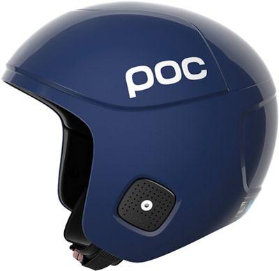 POC Sports Skull Orbic X SPIN Helmet