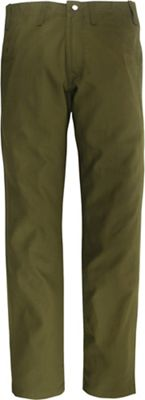 Topo Designs Men's Camp Pant