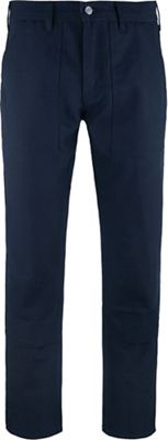Topo Designs Men's Canvas Work Pant