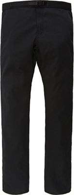 Topo Designs Men's Climb Pant