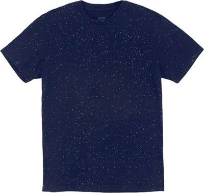 Topo Designs Men's Cosmos Tee