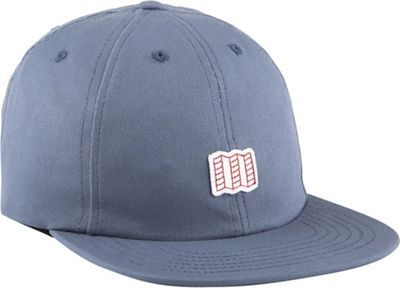 Topo Designs Mini Map Hat