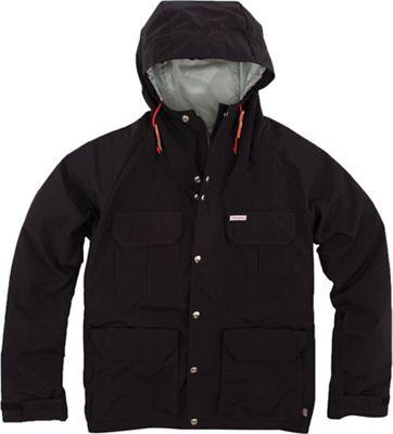 Topo Designs Men's Mountain Jacket