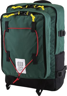 Topo Designs Stack Pack Daypack