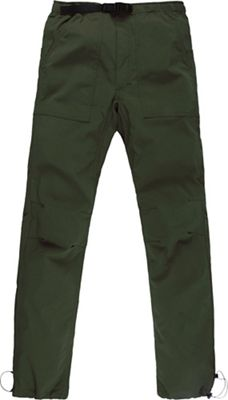 Topo Designs Men's Tech Pant