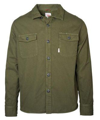 Topo Designs Men's Twill Field Shirt