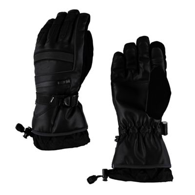Spyder Women's Alpine Glove