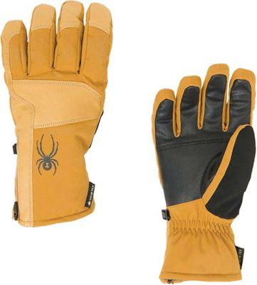 Spyder Men's B.A. Gore-Tex Glove