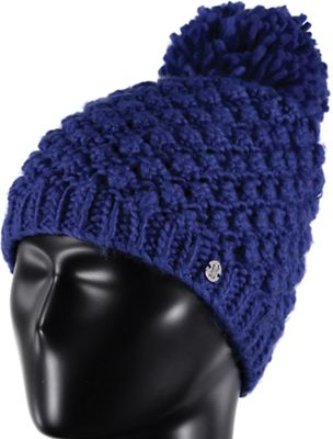 9c6341d245bed Spyder Women s Brrr Berry Beanie