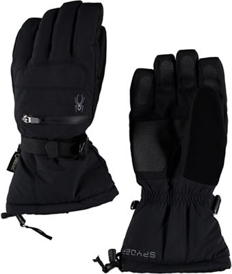 Spyder Men's Eiger Gore-Tex Glove