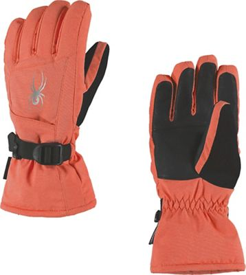 Spyder Women's Synthesis Gore-Tex Glove