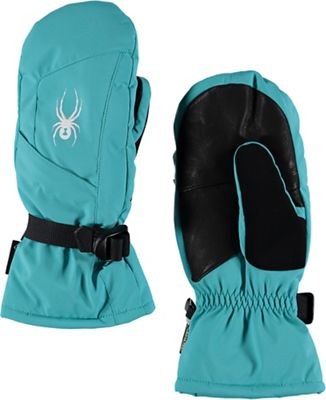 Spyder Women's Synthesis Gore-Tex Mitt