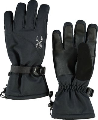 Spyder Women's Traverse Gore-Tex Glove