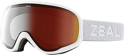 Zeal Forecast Snow Goggle