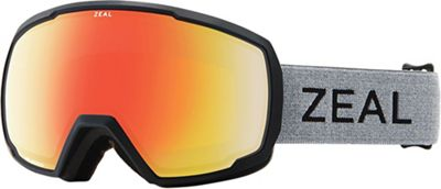 Zeal Nomad Polarized Goggle