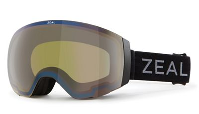 Zeal Portal / RLS Polarized Goggles