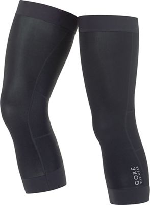 Gore Wear Universal Gore Windstopper Knee Warmer