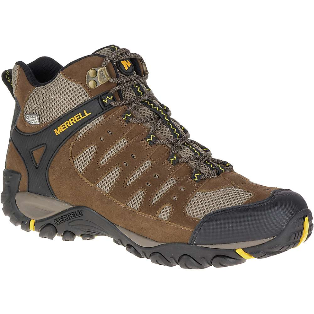 Discount Hiking Boots | Hiking Boot Sale | Clearance Hiking Boots