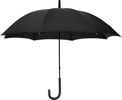 Hunter Original Walker Umbrella
