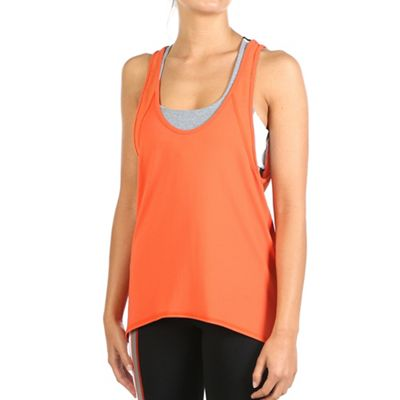 Vimmia Women's Energy Tank Top