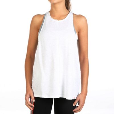 Vimmia Women's Prep Tank Top