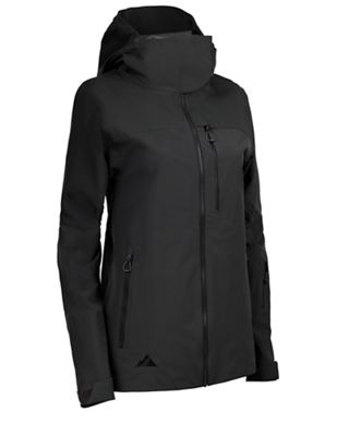 Strafe Women's Meadow Jacket