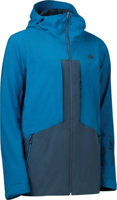 Strafe Men's Ozone Jacket