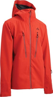 Strafe Men's Pyramid Jacket