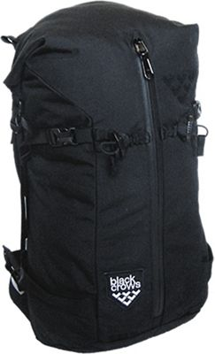 Black Crows Dorsa 20 Backpack