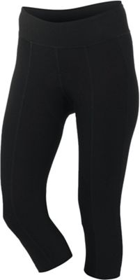 Shebeest Women's Pedal Pusher II Capri