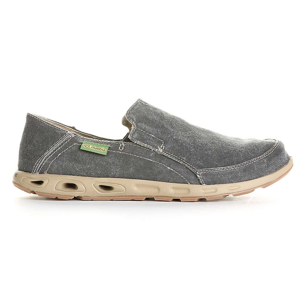 Columbia Men S Sunvent Slip Shoe