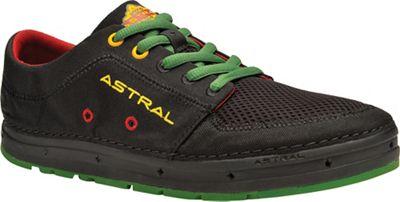 10355595 - Astral Men's Brewer Shoe
