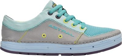 10355596 - Astral Women's Brewess Shoe