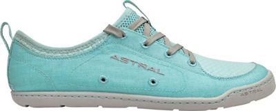 10355601 - Astral Women's Loyak Shoe