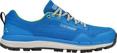 10355610 - Astral Men's TR1 Mesh Shoe
