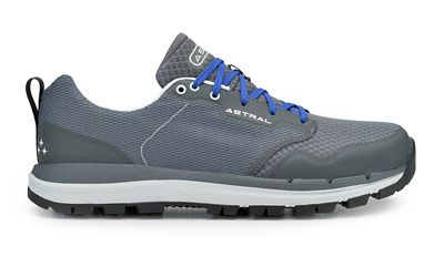 Astral Men's TR1 Mesh Shoe
