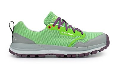 Astral Women's TR1 Mesh Shoe